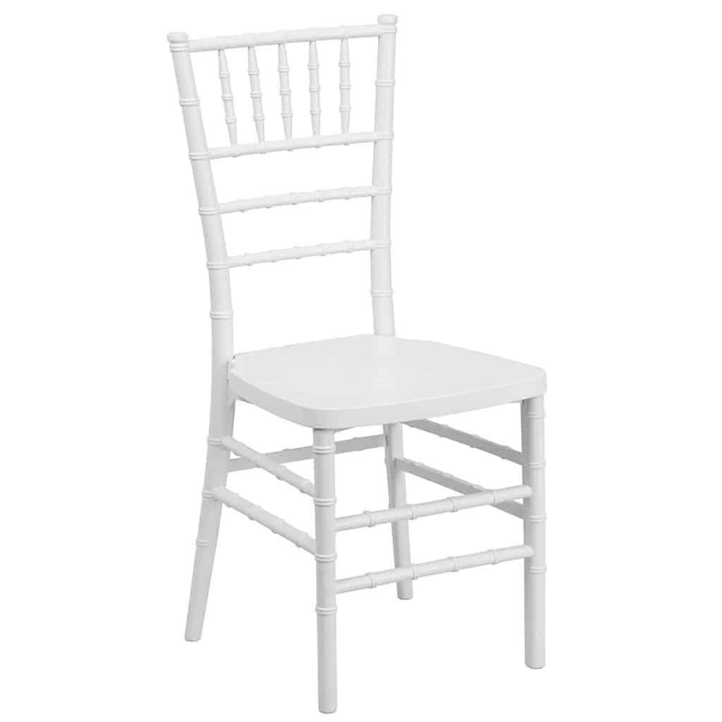 Flash Furniture HERCULES PREMIUM Series - sturdy dining room chairs