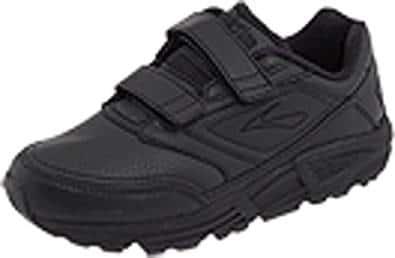 Brooks Women's Addiction Walking Shoes