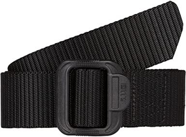 5.11 Tactical Men's 1.5-Inch Convertible TDU Belt