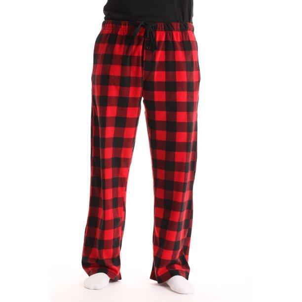 Best 3xl Men's Christmas Pajamas Reviews for 2021